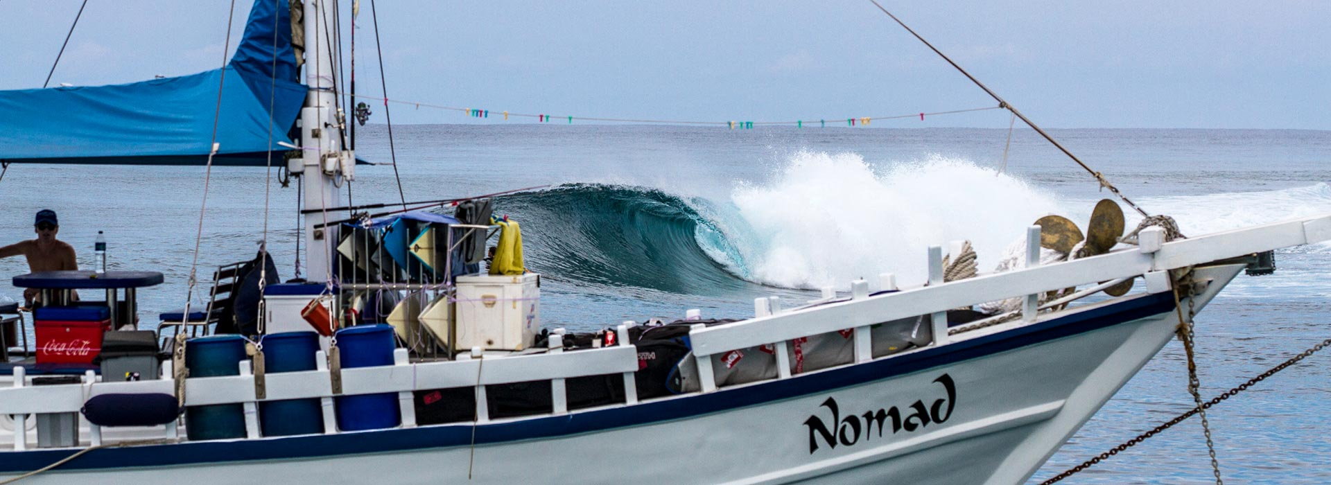 nomad-surf-charters-1