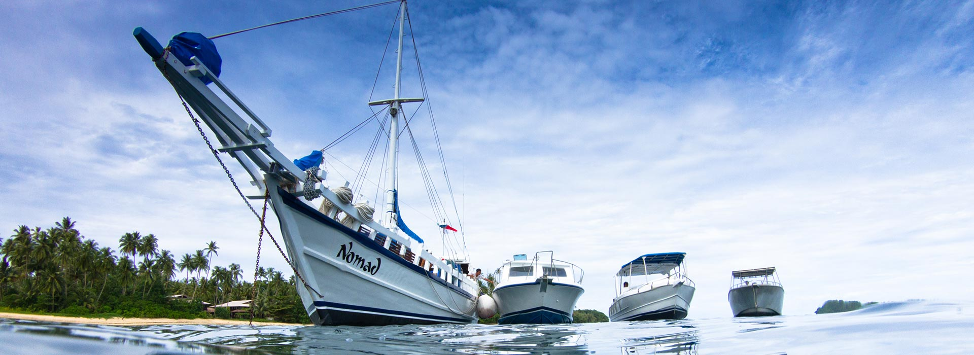 nomad-surf-charters-2