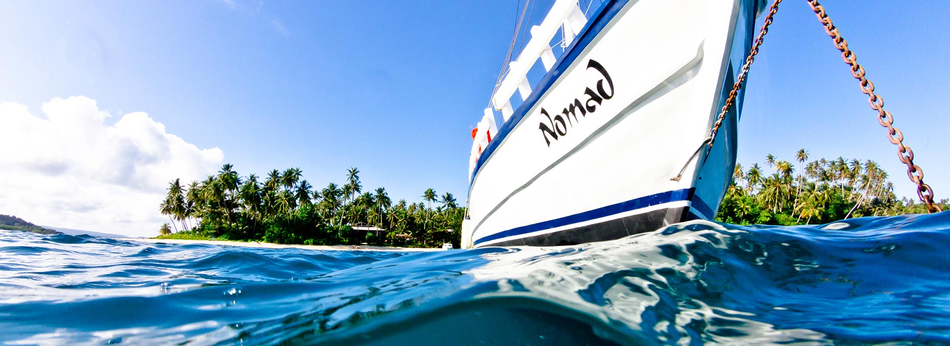 nomad-surf-charters-3