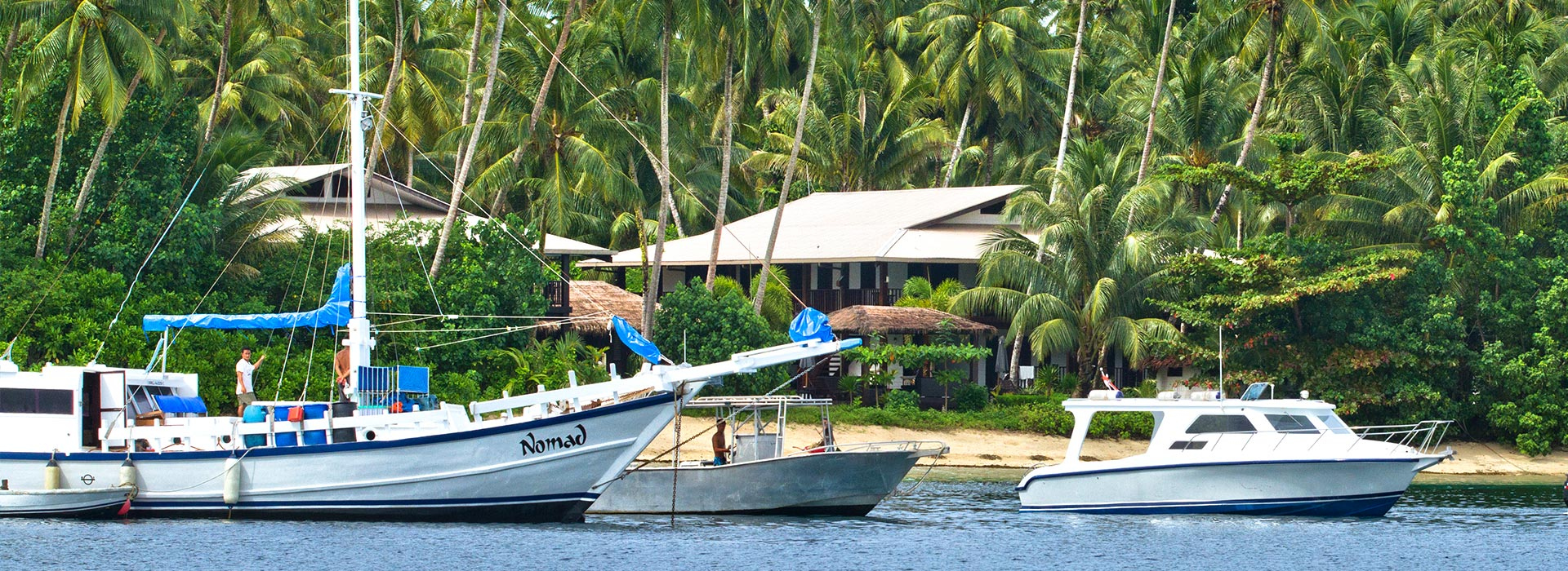 nomad-surf-charters-4