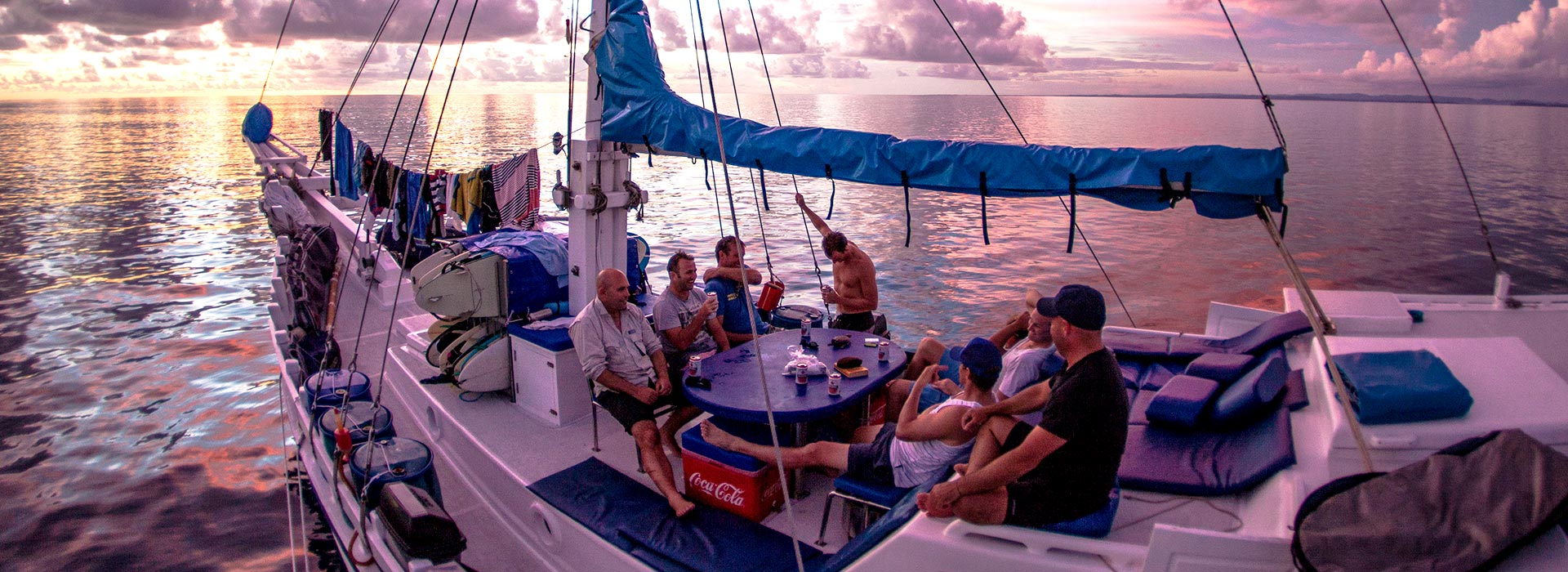 nomad-surf-charters-5