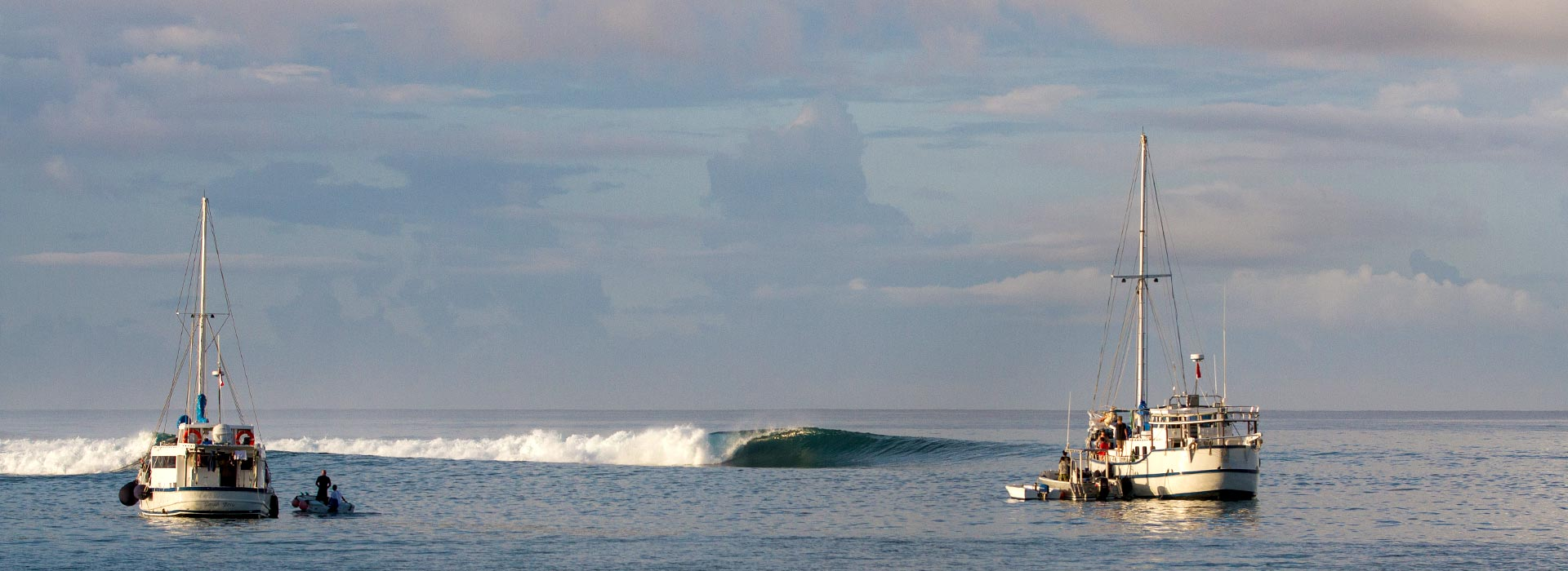 nomad-surf-charters-6